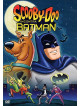Scooby Doo Incontra Batman