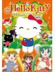 Hello Kitty - Parallel Town 03 (Eps 13-17)