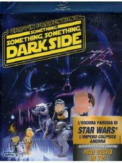 Griffin Presentano Something Something Something Dark Side (I)