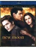 New Moon - The Twilight Saga (Deluxe Edition) (2 Blu-Ray)