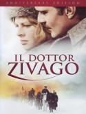 Dottor Zivago (Il) (Anniversary Edition)