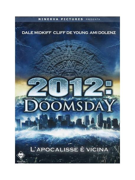 2012 - Doomsday