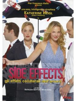 Side Effects - Gli Effetti Collaterali Dell'Amore