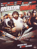 Operation Endgame (Extended Cut)
