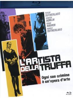 Artista Della Truffa (L')