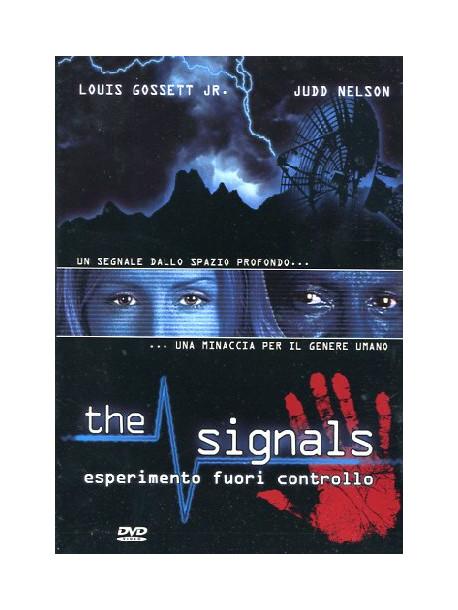 Signals (The)