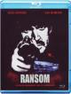 Ransom - Stato Di Emergenza Per Un Rapimento