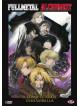 Fullmetal Alchemist The Movie - Il Conquistatore Di Shamballa (2 Dvd)