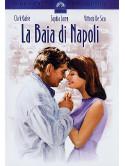 Baia Di Napoli (La)