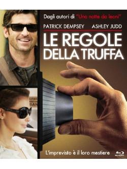 Regole Della Truffa (Le)