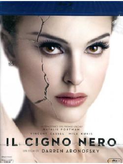 Cigno Nero (Il)