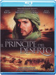 Principe Del Deserto (Il) (Blu-Ray+Gadget)