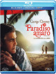 Paradiso Amaro (Blu-Ray+Digital Copy)