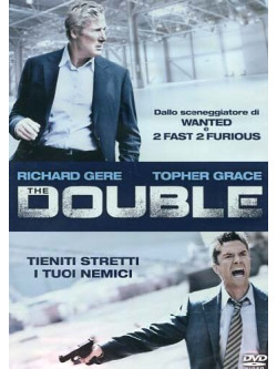 Double (The)