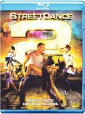 Street Dance 2 (Blu-Ray+Blu-Ray Real 3D)