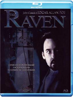 Raven (The) - Gli Ultimi Giorni Di Edgar Allan Poe (SE)