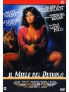 Miele Del Diavolo (Il)