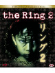 Ring 2 (The) (1999)