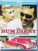 Rum Diary (The) - Cronache Di Una Passione