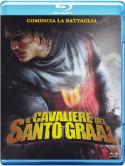 Cavaliere Del Santo Graal (Il)