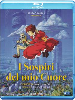 Sospiri Del Mio Cuore (I)