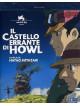 Castello Errante Di Howl (Il)