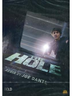 Hole (The) (2009) (2D)