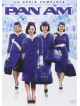 Pan Am - La Serie Completa (4 Dvd)