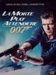007 - La Morte Puo' Attendere