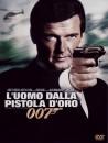 007 - L'Uomo Dalla Pistola D'Oro