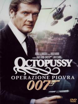 007 - Octopussy - Operazione Piovra