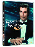 007 - Vendetta Privata