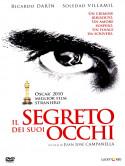 Segreto Dei Suoi Occhi (Il) (2009)