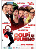 Colpi Di Fulmine (Ex-Rental)