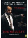 Find Me Guilty - Prova A Incastrarmi