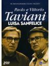 Luisa Sanfelice (2 Dvd)