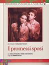 Promessi Sposi (I) (4 Dvd)