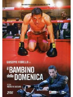 Bambino Della Domenica (Il) (2 Dvd)