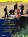 Commissario Montalbano (Il) - La Caccia Al Tesoro