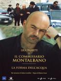 Commissario Montalbano (Il) - La Forma Dell'Acqua