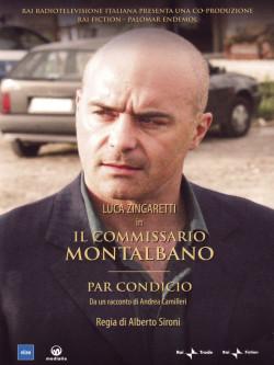 Commissario Montalbano (Il) - Par Condicio