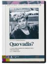 Quo Vadis? (1985) (3 Dvd)