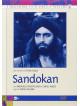 Sandokan (3 Dvd)