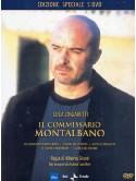 Commissario Montalbano (Il) - Box 02 (5 Dvd)
