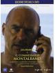 Commissario Montalbano (Il) - Box 04 (4 Dvd)