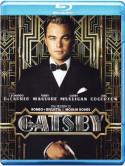 Grande Gatsby (Il)