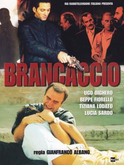 Brancaccio (2 Dvd)