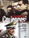 Ultimo Dei Corleonesi (L')
