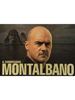 Commissario Montalbano (Il) Collection (Ed. Limitata E Numerata) (27 Dvd)