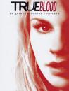 True Blood - Stagione 05 (5 Dvd)